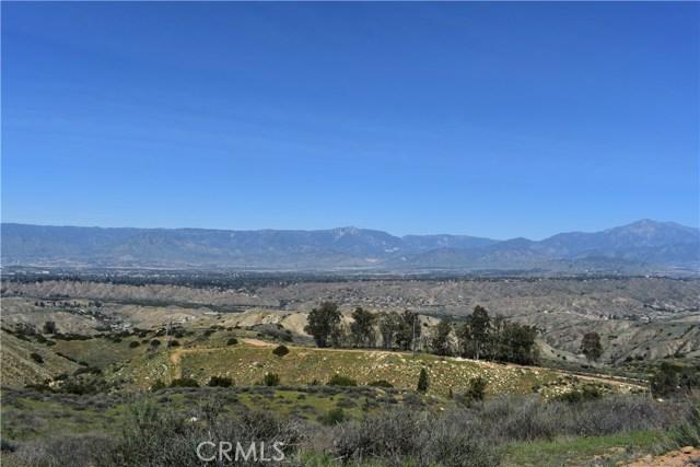 0 Jeffery Road, Redlands CA: http://media.crmls.org/medias/15675360-4390-4110-9f54-bbe67820874b.jpg