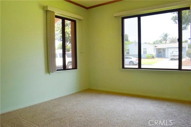 13728 Putnam Street Whittier, CA 90605 - MLS #: DW17171996
