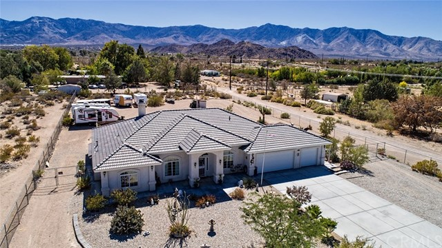 hindu singles in lucerne valley Zillow has 6,482 single family rental listings in pennsylvania use our detailed filters to find the perfect place, then get in touch with the landlord.
