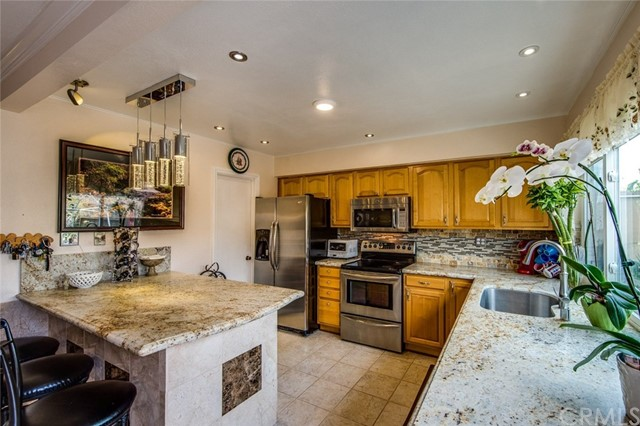 10220 Black River Court Fountain Valley, CA 92708 is listed for sale as MLS Listing OC17159393