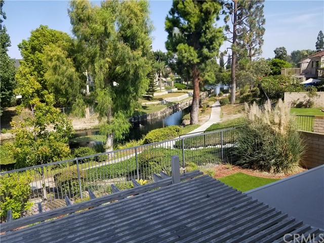 1310 N Lighthouse Ln, Anaheim, CA 92801 Photo 31