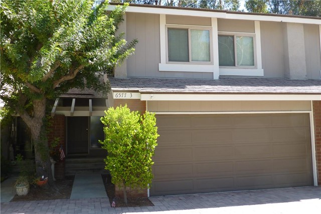 6577 E Camino Vista 3 Anaheim Hills, CA 92807 is listed for sale as MLS Listing PW16160030