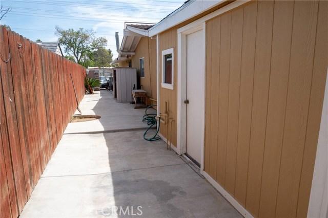 6723 Phoenix Avenue,Riverside,CA 92504, USA
