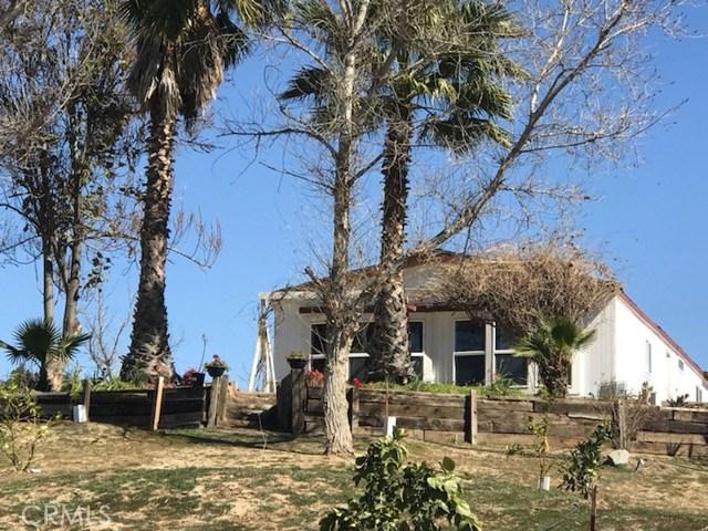 33110 Madera De Playa, Temecula, CA 92592 Photo 0