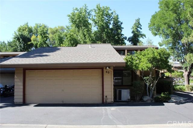 3350 M Street 40, Merced, CA, 95348