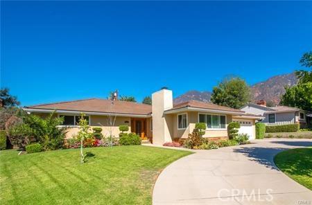 1717 Wilson Av, Arcadia, CA 91006 Photo