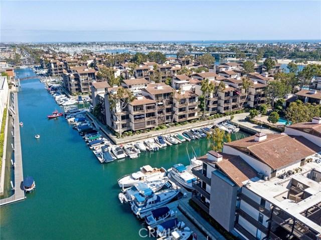 6219 Marina Pacifica Dr, Long Beach, CA 90803 Photo 39