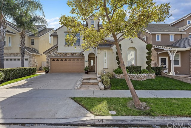 Photo of 21 Goldbriar Way, Mission Viejo, CA 92692