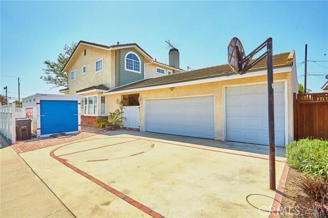 3663 San Anseline Av, Long Beach, CA 90808 Photo 50
