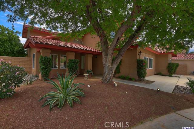 40580 Ventana Court, Palm Desert, California 92260, 6 Bedrooms Bedrooms, ,3 BathroomsBathrooms,Residential,For Sale,Ventana,320005964