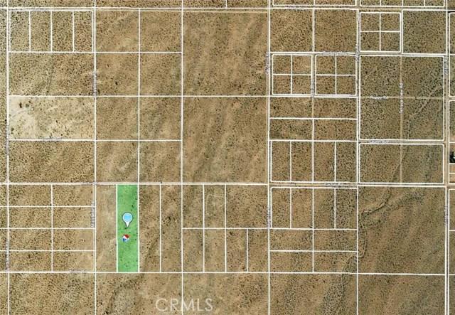 0 Cactus & Middleton Road, Adelanto CA: http://media.crmls.org/medias/157609b3-36d5-4abc-b4d4-a0740ebaa35d.jpg