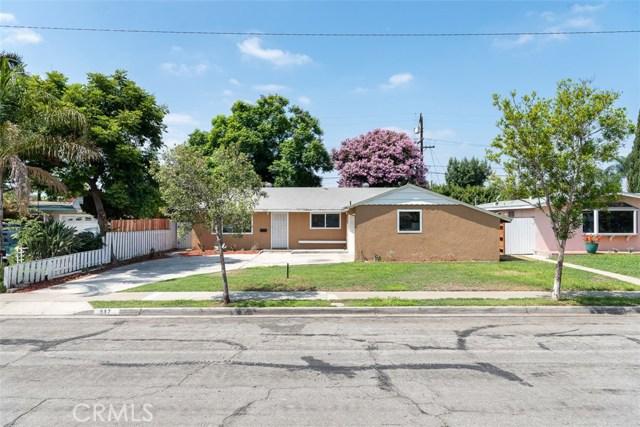 517 N Parkwood St, Anaheim, CA 92801 Photo 26
