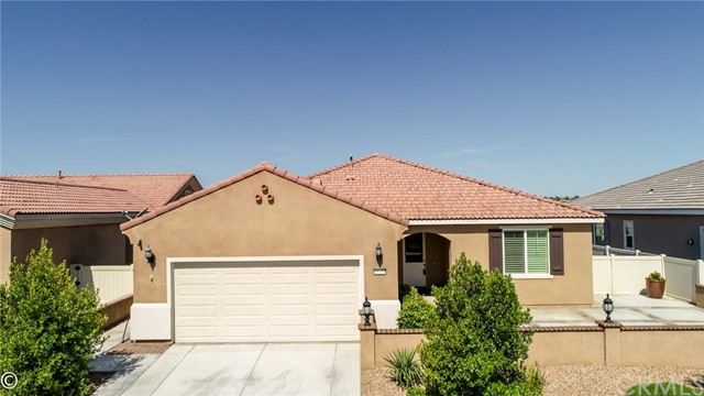 10358 Darby Road, Apple Valley, CA, 92308