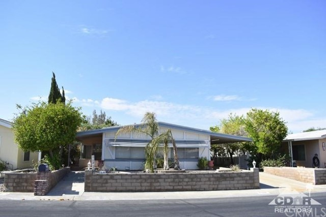 73410 Desert Greens Drive, Palm Desert, CA, 92260