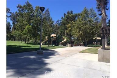14 Daystar, Irvine, CA 92612 Photo 20