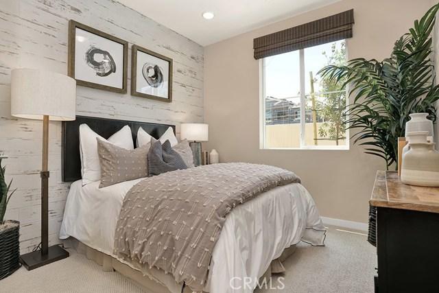 35873 Breckyn Lane Murrieta, CA 92562 - MLS #: OC18176621
