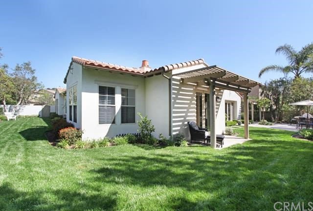 Single Family Home for Sale at 2360 Lassen St Tustin, California 92782 United States