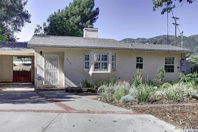 3146 Encinal Av, La Crescenta, CA 91214 Photo
