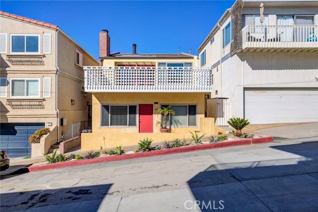 203 38th Street, Manhattan Beach CA: http://media.crmls.org/medias/157cb309-cfb9-4a6b-9459-0999e82cb6ef.jpg