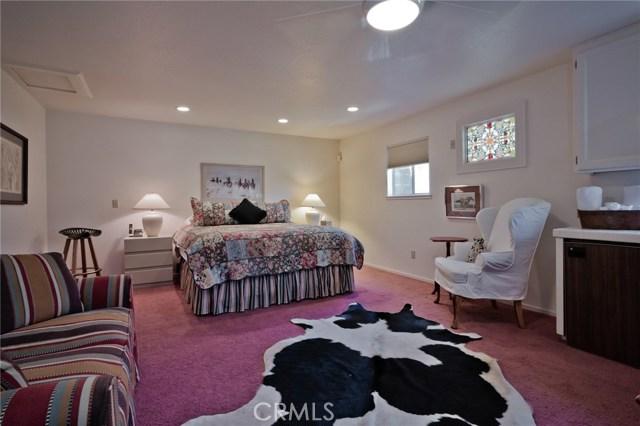 4280 S Ipsen Avenue, Le Grand CA: http://media.crmls.org/medias/157e0b32-260e-491d-8666-477cc08273b0.jpg