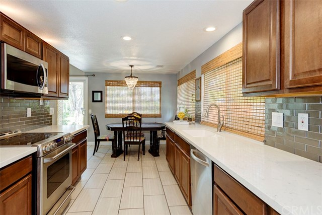 , CA  is listed for sale as MLS Listing OC18202919