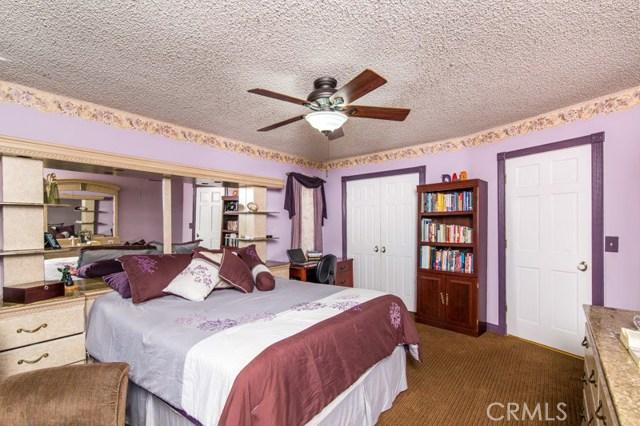 2654 W Stonybrook Dr, Anaheim, CA 92804 Photo 19