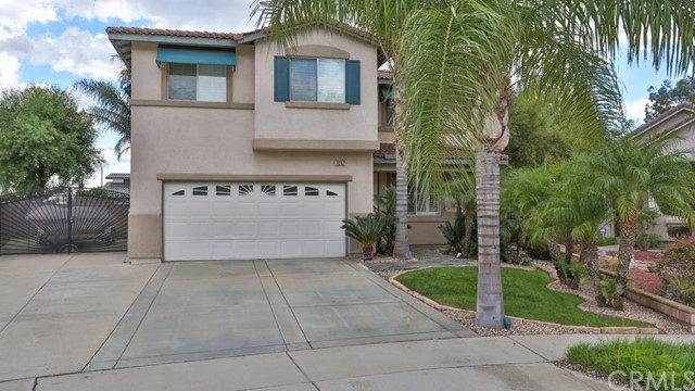 7267 Aloe Court Rancho Cucamonga, CA 91739 is listed for sale as MLS Listing CV16029935