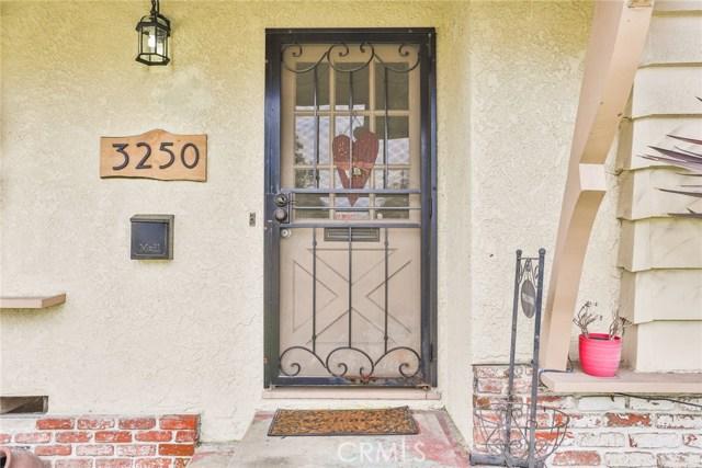 3250 W Deerwood Dr, Anaheim, CA 92804 Photo 5