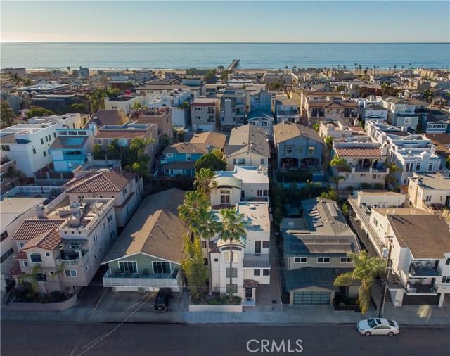1157 Cypress Ave 1, Hermosa Beach, CA 90254 photo 33