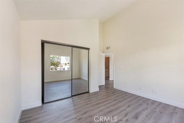 4111 Carol Drive Unit G Fullerton, CA 92833 - MLS #: PW18108337