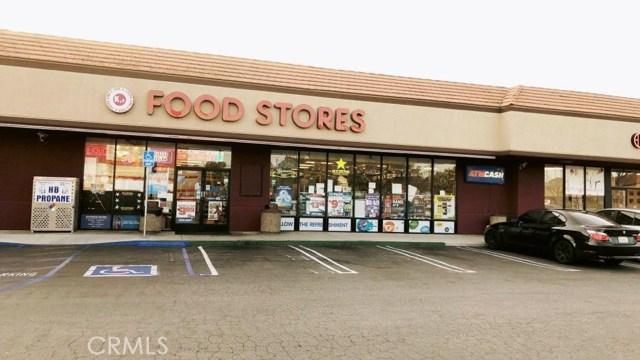 2263 Fairview Rd Q, Costa Mesa, CA, 92627