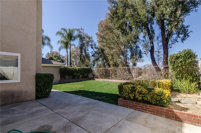 31186 Corte Talvera, Temecula, CA 92592 Photo 20