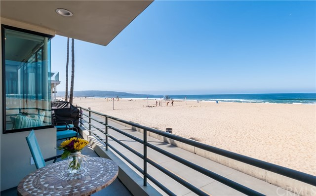 3320 The Strand, Hermosa Beach, CA 90254 thumbnail 18
