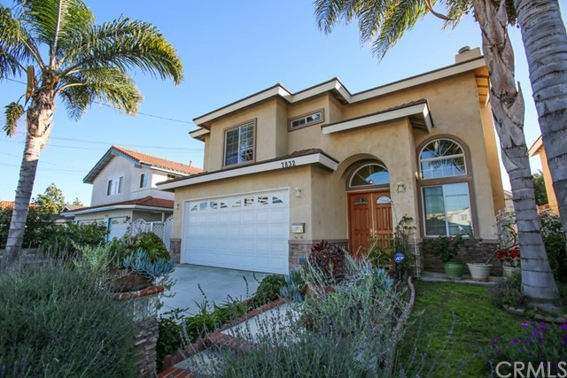 , CA  is listed for sale as MLS Listing PW18017069