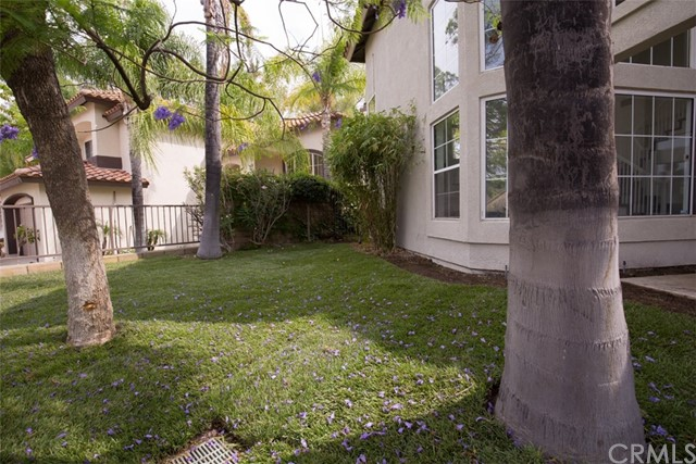 227 Calle Moreno San Dimas, CA 91773 - MLS #: OC18177471