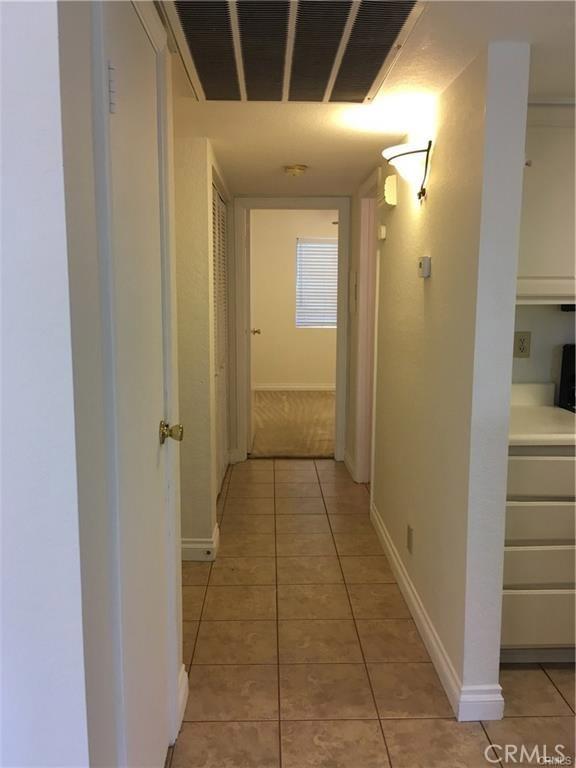 10151 Arrow, Rancho Cucamonga CA: http://media.crmls.org/medias/15889186-dd81-44b1-b4d8-6cef5912847b.jpg