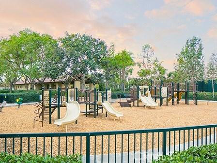1605 Elk Grove, Irvine, CA 92618 Photo 12