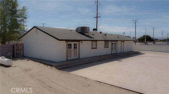 11001 E Avenue R Littlerock, CA 93543 - MLS #: PW18135127