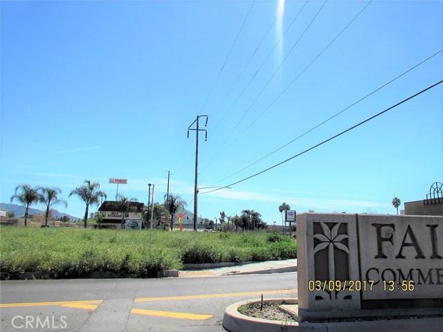 0 Mac Kay Drive, San Bernardino CA: http://media.crmls.org/medias/158ab026-420e-41f4-8dbf-33eb4d9bc45c.jpg