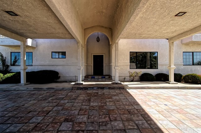 18760 Otomian Road,Apple Valley,CA 92307, USA