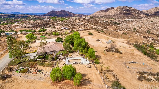 38798 Green Meadow Rd, Temecula, CA 92592 Photo 67