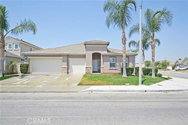 6031 Fuji Street, Eastvale, CA 92880