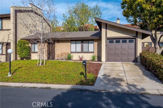 1024  Meadow Way, Arroyo Grande in San Luis Obispo County, CA 93420 Home for Sale