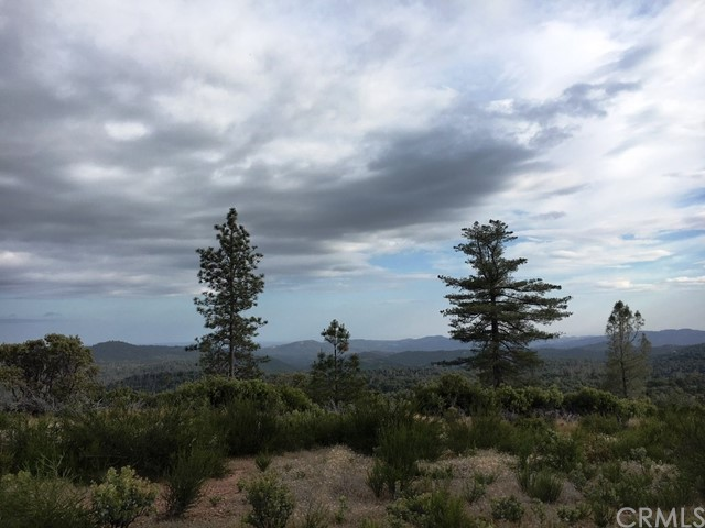 0 Lot 4 Wilderness View, Mariposa CA: http://media.crmls.org/medias/158df575-3139-4ab2-9b11-1f33f389c8bc.jpg