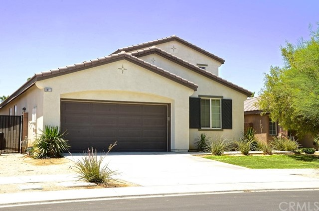 84111   Azzura Way   , CA 92203 is listed for sale as MLS Listing EV15153628