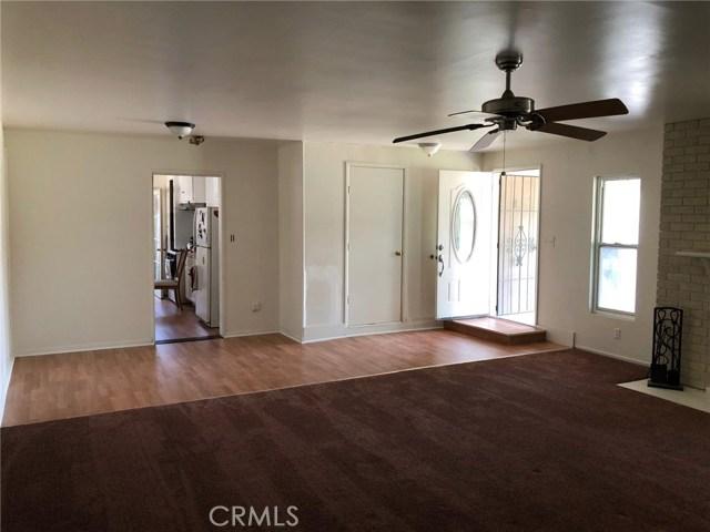 115 S Marcella Avenue Rialto, CA 92376 - MLS #: IV18164794