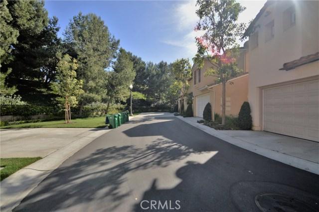 93 Canopy, Irvine, CA 92603 Photo 2