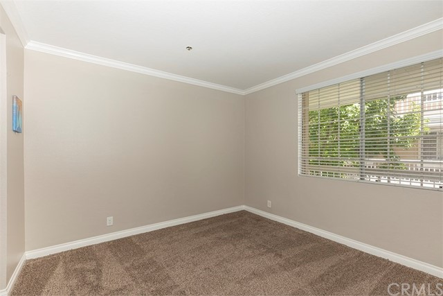 20331 Bluffside Circle, Huntington Beach CA: http://media.crmls.org/medias/1592ea1e-cf38-469e-8045-785d57174d76.jpg