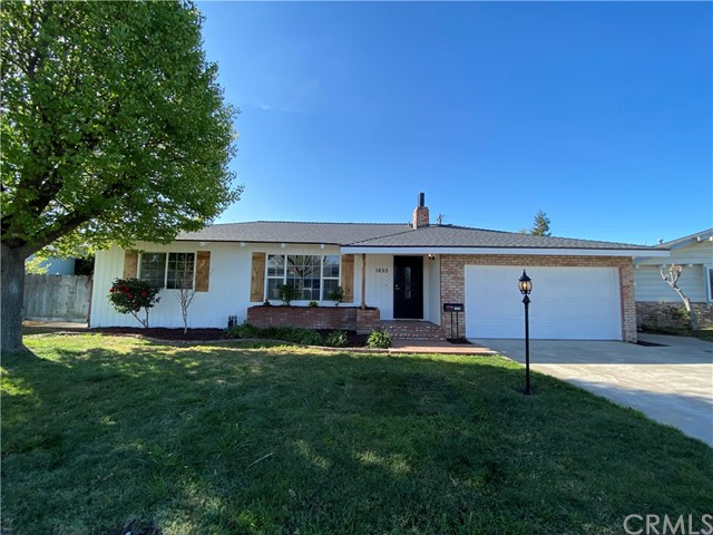 Detail Gallery Image 1 of 1 For 1655 Celeste Ct, Merced,  CA 95341 - 3 Beds | 1 Baths