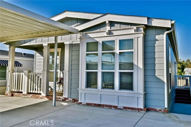 765 Mesa View Drive 3, Arroyo Grande, CA 93420